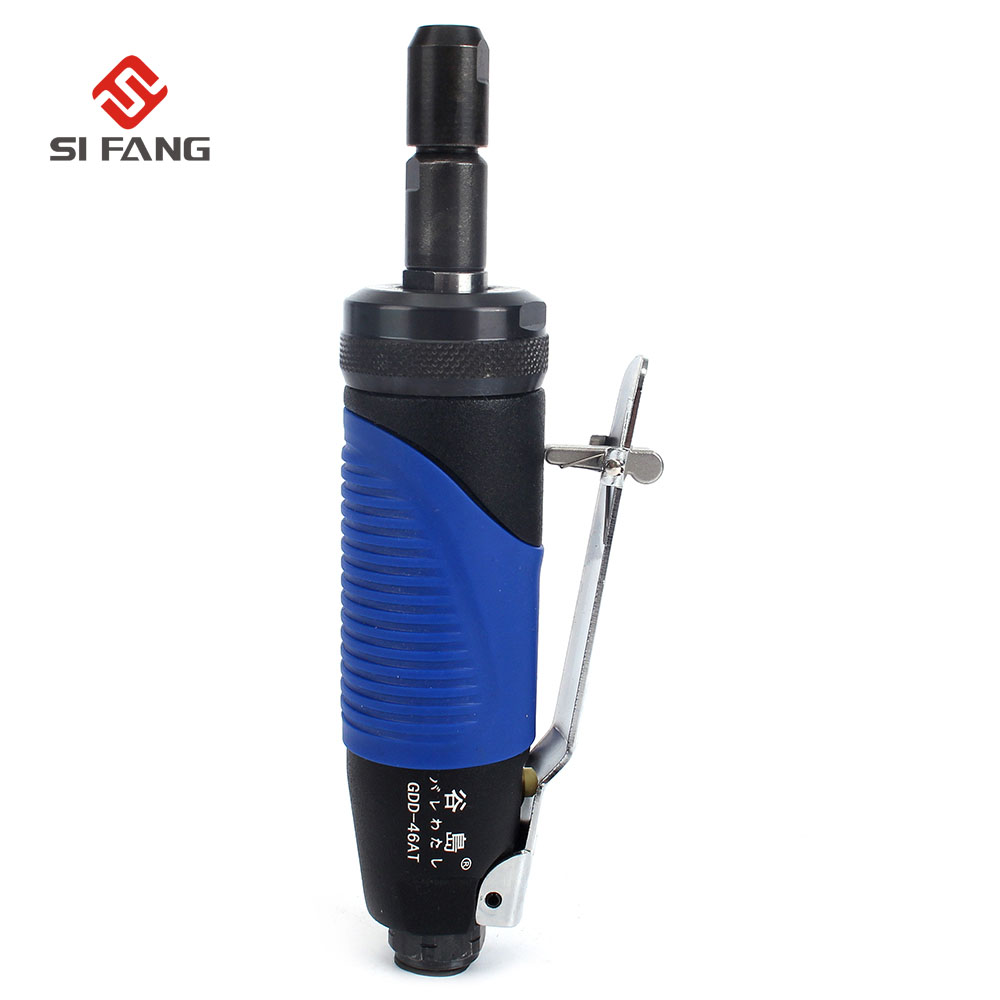 Professional Industrial 1/4 Air Die Grinder Workshop mini Polishing Grinder Machine Grinding Mill Engraving Tool  PolishingProfessional Industrial 1/4 Air Die Grinder Workshop mini Polishing Grinder Machine Grinding Mill Engraving Tool  Polishing