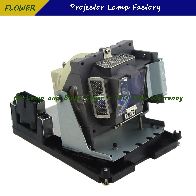 Free Shipping BL-FU310B For OPTOMA EH500 X600 DH1017 Projector Bare Lamp With Housing With 180 Days Warranty