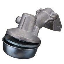 New Gear Box Head Replacement Fit Grass Trimmer Brush Cutter for STIHL FS44 FS55 FS72 FS74 FS75 FS76 FS80 FS85 FS90 FS100 FS110