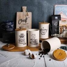 Ongebruikt Koffie Thee Suiker Potten-Koop Goedkope Koffie Thee Suiker Potten ZQ-92