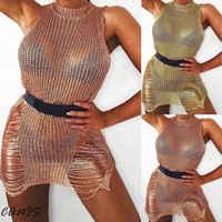 New Women Lace Crochet Bikini Cover Up Beach Dress Women Bathing Suit Swimsuit Swimwear Bathing Suit Summer Beach Mini Dress new