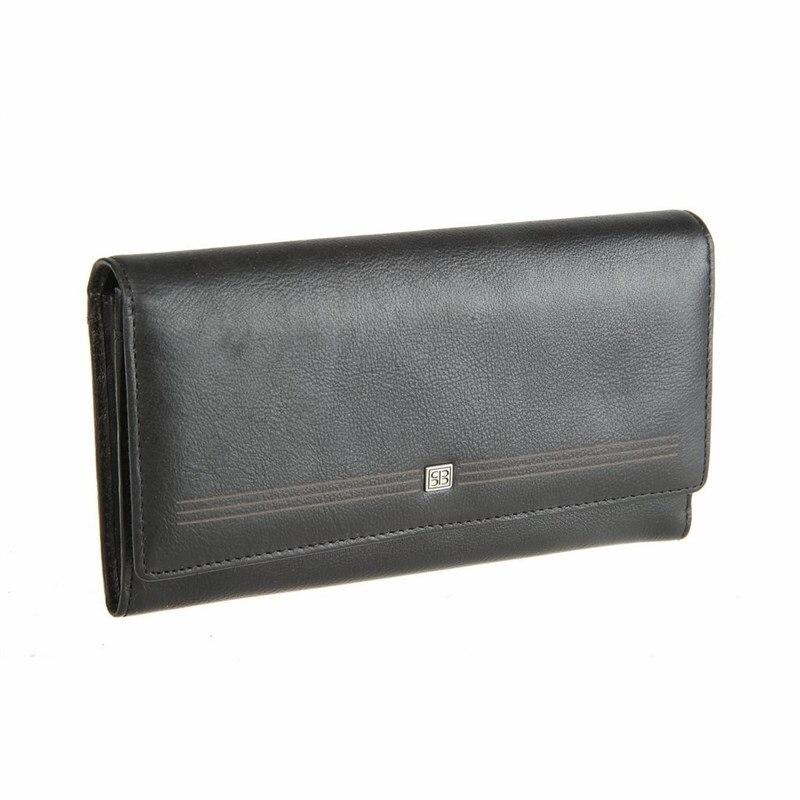 Wallets SergioBelotti 2642 west black key wallets sergiobelotti 3081 west black