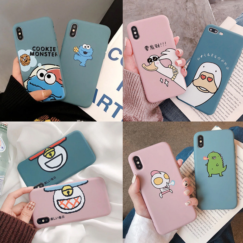 coque kawaii iphone xs max