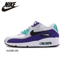 moins cher 313aa ea166 Air Max 90 Promotion-Shop for Promotional Air Max 90 on ...
