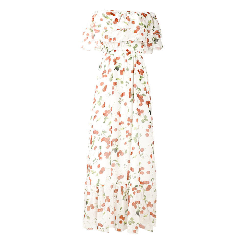 5258c34e7dd Buy black cherry dress and get free shipping on AliExpress.com