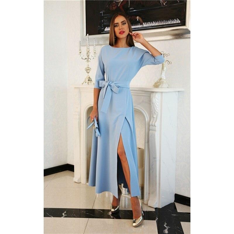 Dresses Lussotico 9840 female dresses lussotico 9408m female