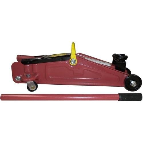 Car Jack 2т Skybear 420240 hydraulic, h130-355 sclmotos motorcycle modified hydraulic brake clutch cable hydraulic clutch pump cylinder pump m10x1 25mm