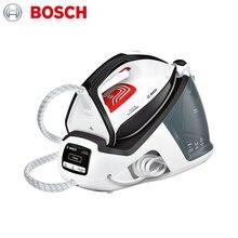 Паровая станция Bosch TDS4070