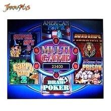 Игровые автоматы играть бесплатно тюрьма