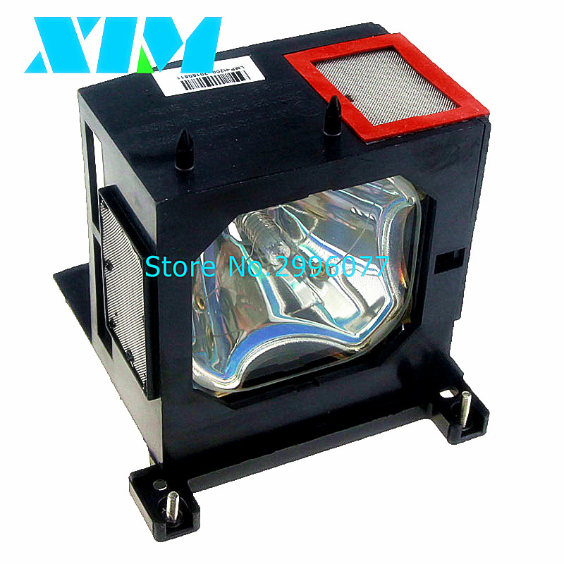 LMP-H200 High Quality Replacement Projector Lamp With Housing Fit For Sony VPL-VW40, VPL-VW50, VPL-VW60 Projectors