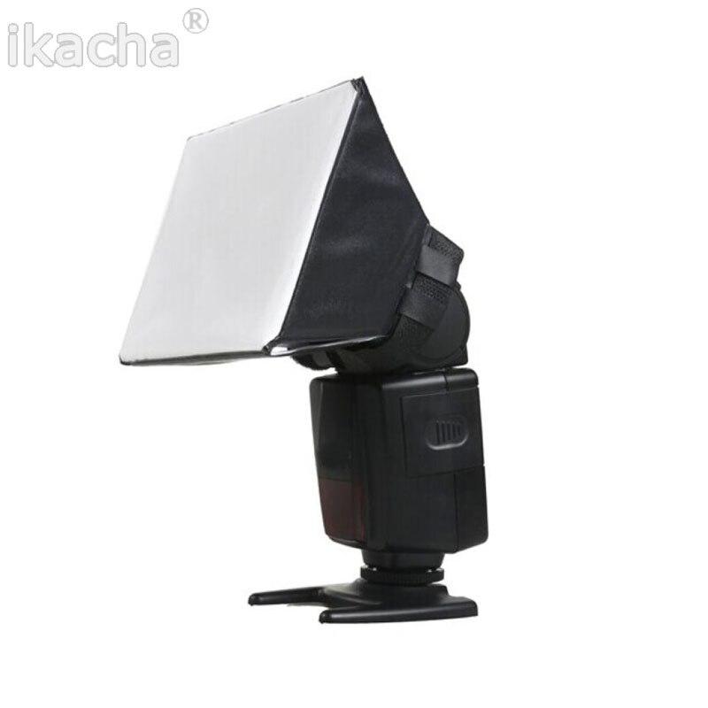 Fotodiox Premium Grade Studio Umbrella 43 Black /& Silver Reflective with Fine Grain Silver Interior