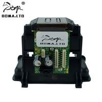 100%Test OK CN6883001 Print Head For HP CN688A Printhead For HP Photosmart 3070A 4610 4620 4615 4625 3525 5510 5525 Printer Head