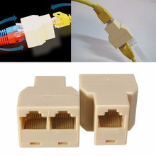 Outstanding Buy Rj45 Socket Wiring And Get Free Shipping On Aliexpress Com Wiring 101 Olytiaxxcnl