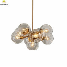 Modern pendant light living room creative pendant dining American hanglamp pendant lights industrial kitchen hanging lamps fashion personality nordic modern pendant lights minimalist dining room single industrial wind bar pendant lamps za fg710