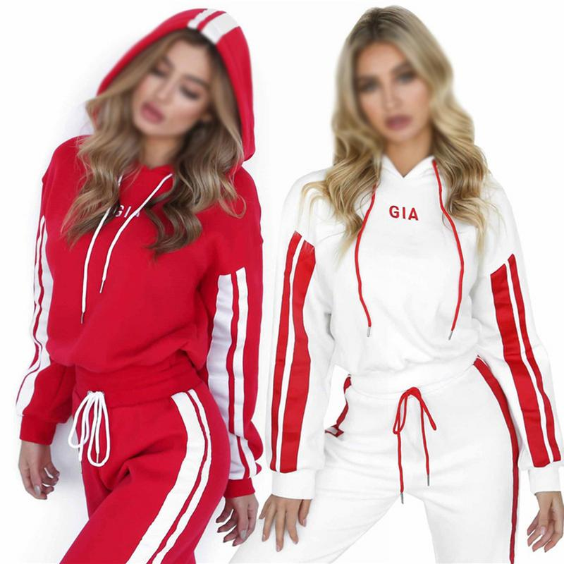 winter-trendy-sport-suit-women-girl-slim-fit-sport-suit-running-tracksuits-hooded-sweatshirts-pants-female-outfits-streetwear