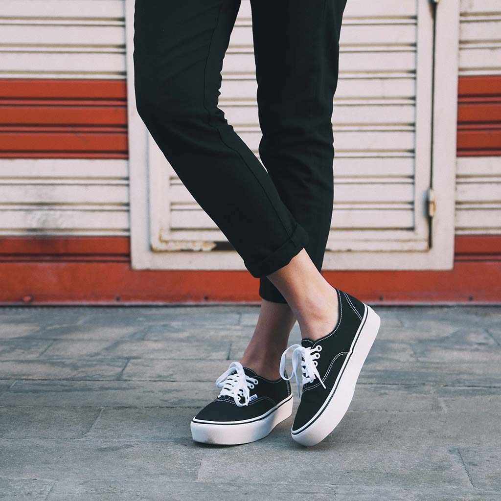 vans authentic outfit off 58