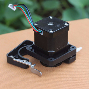 Image 4 - Перистальтический насос Pead для дозирования, одна головка насоса с трубкой, трубный шланг, насос с быстрой загрузкой, большой поток, микроантикоррозионный ползучий насос