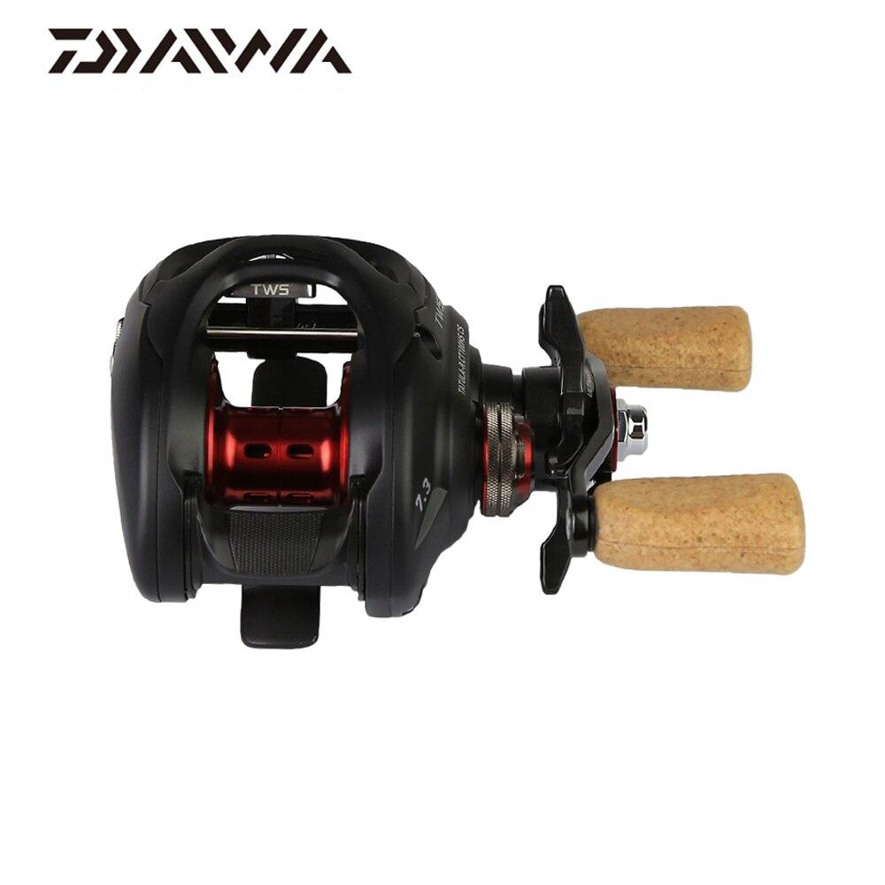 Carretel de Pesca de Água Spinning Wheel 2000 3000 4000