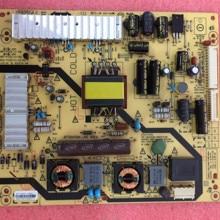 Оригинальная 5800-P32ETU-0140 0130 плата питания 168P-P32ETU-05 DJ оборудование аксессуары