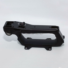 New Handle block assy repair parts for Sony PXW-FS7 PXW-FS7K