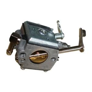 Image 1 - Floatless Carburettor Carb Assembly For Honda GX100 Rammer Engine 16100 Z0D V02