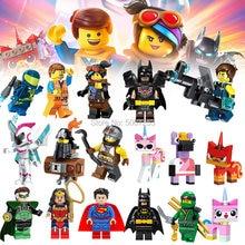 Achetez Des Petit Figurines Ninjago Prix Lego Lots À Ygy76bfv