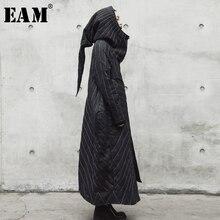 2020 Jas [Eam] Mode