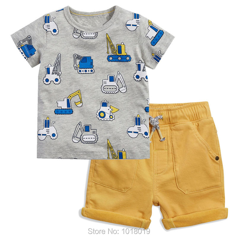 best brands children clothes list and get free shipping - 76cim45n