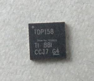 Image 1 - Nouvelle puce HDMI originale TDP158 pour Console Xbox One X