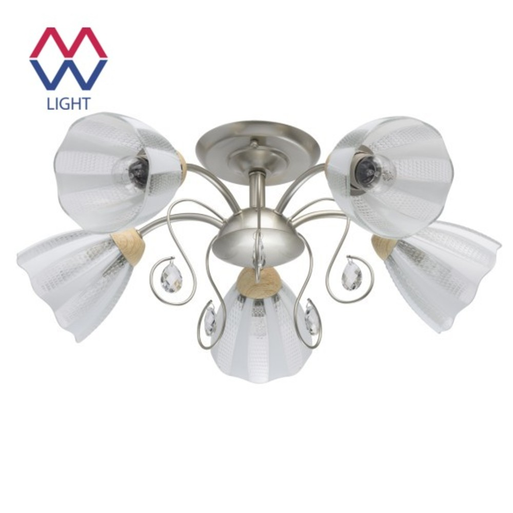 Chandeliers Mw-light 297013405 ceiling chandelier for living room to the bedroom indoor lighting lofahs modern led ceiling light for corridor aisle entrance dining room living room long strip lamp home lighting fixtures