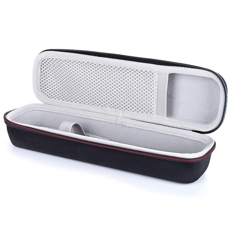 For Millet Panasonic Philips Electric Toothbrush Bag Eva Bag Shockproof Bag Long Performance Life Home Appliance Parts