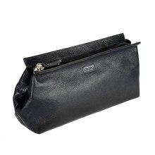 694bcc415d95 Женские сумки по низким ценам в интернет-магазине Tmall. Отзывы ...