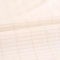 Earth flat sheet FULL size