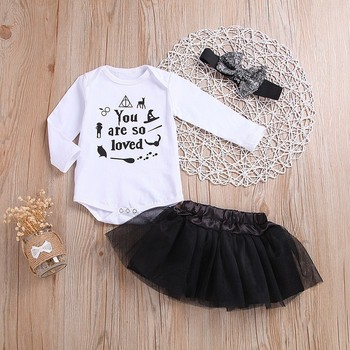 6c282687 2019 nuevo diseño bebé mamelucos primavera otoño manga larga bebé niña ropa  elegante moda recién nacido Ropa rupas Bebe
