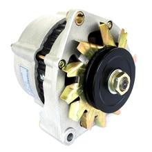 24V 35A генератора JFZ235 генератор грузовик аксессуары для Deutz F2912/913 двигателя