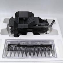 1:32 ROS супер комбайн Fendt IDEAL 9T Agromais SAMMELEDITION XI литье под давлением модели игрушки автомобиль Ограниченная серия Коллекция