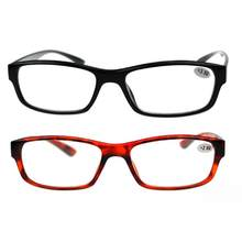Compare Prices on Age Glasses- Online Shopping/Buy Low Price