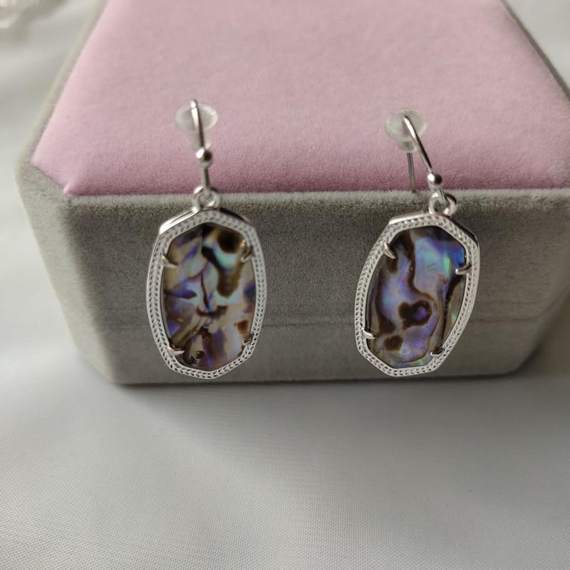 Free shipping high qualityn romantic shell earringsFree shipping high qualityn romantic shell earrings