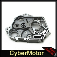 Right Crankcase For Z155 Zongshen 155cc 1P60YMJ Engine Dirt Pit Bike