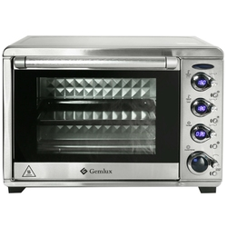 Кухонная техника GEMLUX