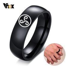 Man Ring Symbol Promotion-Shop for Promotional Man Ring