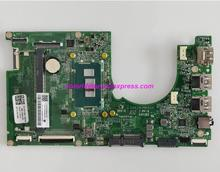 Genuine WVG6X 0WVG6X CN 0WVG6X w 11 DA0ZM3MB8D0 Cel2955U CPU Laptop Motherboard Mainboard para Dell Inspiron 3137 Notebook PC