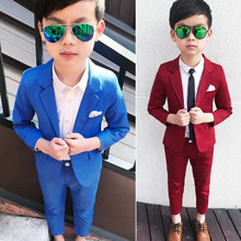 7f4ba47a7f25d Buy beautiful suits for kids and get free shipping on AliExpress.com