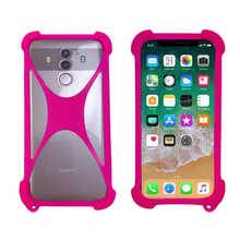 outlet store 4d626 70219 Buy jb phone case and get free shipping on AliExpress.com