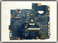 Dla Acer Aspire 5542 5542G laptopa płyty głównej płyta główna w 48.4FN01.011 płyta główna MBPHP0100 09230 1 JV50 TR MBPHA01001 100% testowane w Płyty główne do laptopów od Komputer i biuro na