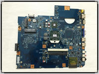 for Acer Aspire 5542 5542G Laptop Motherboard 48.4FN01.011 Motherboard MBPHP0100 09230 1 JV50 TR MBPHA01001 100% Tested