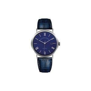 Наручные часы Штурманские VJ21-3361854 мужские кварцевые