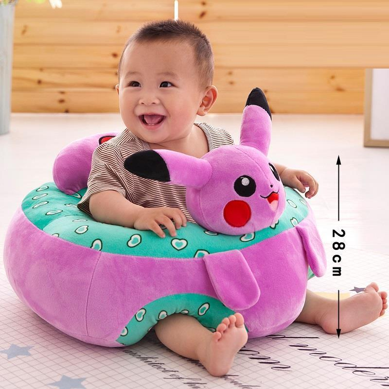 Children Divani Bambini Meble Dla Dzieci Kinder Stoeltjes For Child Baby Furniture Fauteuil Chaise Enfant Chair Kids Sofa in Children Sofas from Furniture
