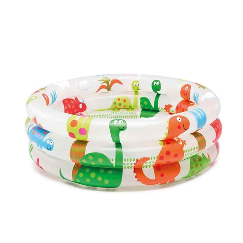 Portable Bathtub Inflatable Bath Tub Bak Mandi Bayi Bantal Hangat Pemenang Tetap Hangat Portable Infantil Bathtub Outdoor Inflatable Kolam Renang