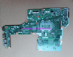 Image 2 - Genuine 828431 601 828431 001 DAX73AMB6E1 A10 8700P UMA Scheda Madre Del Computer Portatile per HP ProBook 455 G3 Serie di NoteBook PC